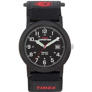 Timex T40011