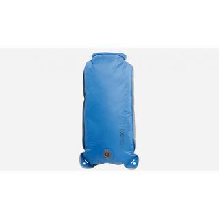 Exped Shrink Bag Pro 25