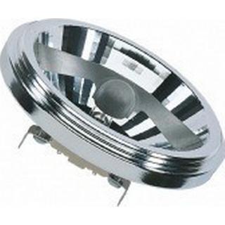 Osram Halospot 111 24° Halogen Lamp 100W G53