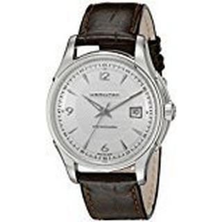 Hamilton American Classic Jazzmaster Viewmatic (H32515555)