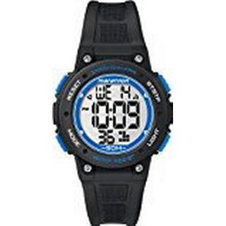 Timex TW5K84800