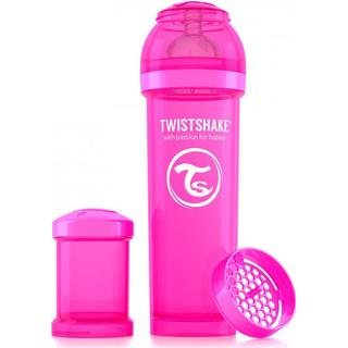 Twistshake Anti-Colic 330ml