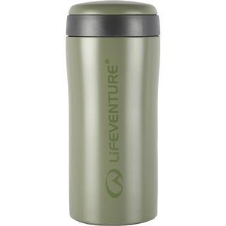 Lifeventure Thermal Mug 330ml