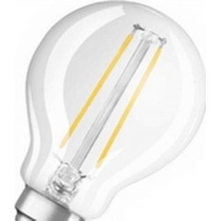 Osram Retrofit Classic P 25 LED Lamp 2.8W E14