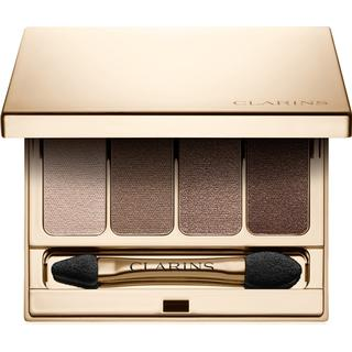 Clarins 4 Colour Eye Shadow #003
