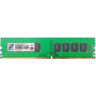 Transcend DDR4 2133MHz 4GB (TS512MLH64V1H)