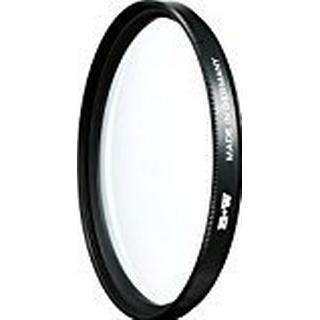 B+W Filter Close-up +1 SC NL1 46mm