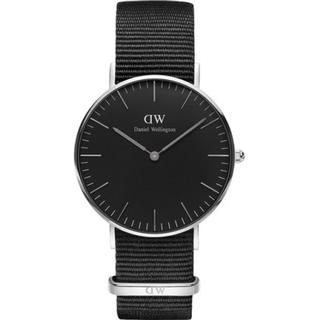 Daniel Wellington Classic Cornwall (DW00100149)