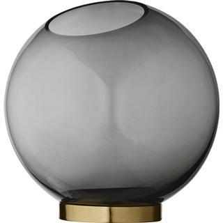 AYTM Globe 21cm