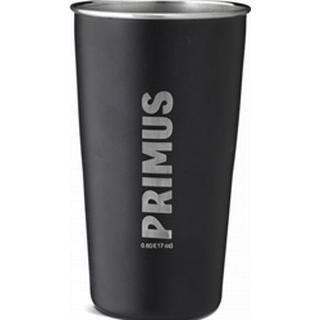 Primus CampFire Mug 0.6L