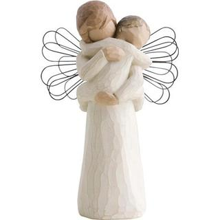 Willow Tree Angels Embrace 12.7cm Figurine