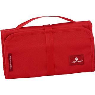 Eagle Creek Pack-It Slim Kit - Red/Black