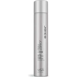 Joico JoiMist Firm Finishing Spray 350ml