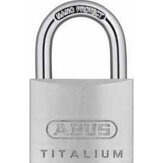 ABUS Titalium 64TI/40HB63