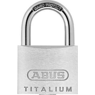 ABUS Titalium 54TI/50