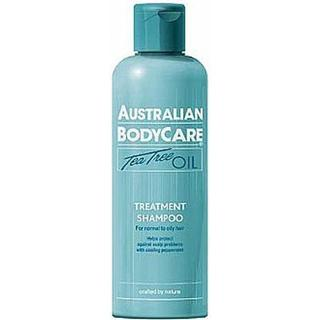 Australian Bodycare Treatment Shampoo 250ml
