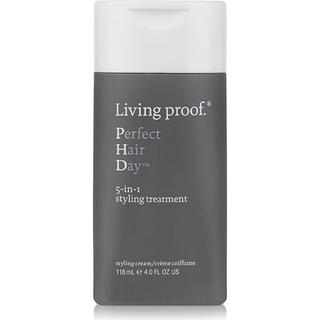 Living Proof Perfect Hair Day 5 in 1 Styling Treatment 118ml