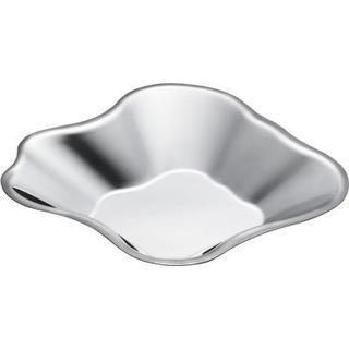 Iittala Aalto Serving Bowl 35.8 cm