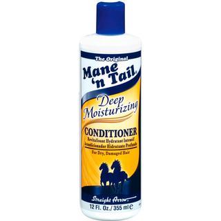 Mane 'n Tail The Original Deep Moisturizing Conditioner 355ml