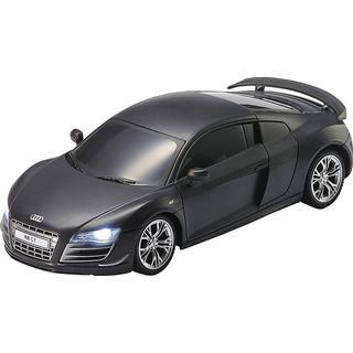 Revell Audi R8 RTR 24654