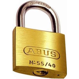 ABUS Padlock 55/40
