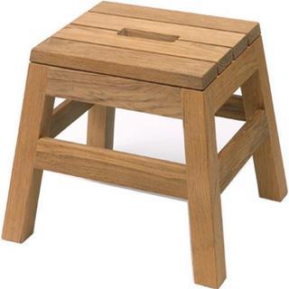 Skagerak Dania Seating Stool