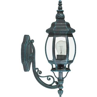 Eglo Outdoor Classic 4174 Wall Light