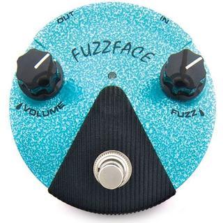 Dunlop FFM3
