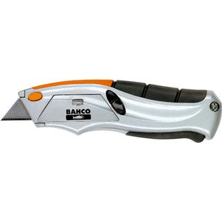 Bahco SQZ150003 Squeeze Snap-Off Knife