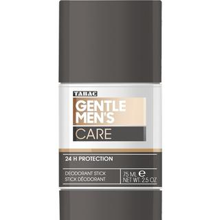 Tabac Gentle Men's Care Deo Stick 75ml