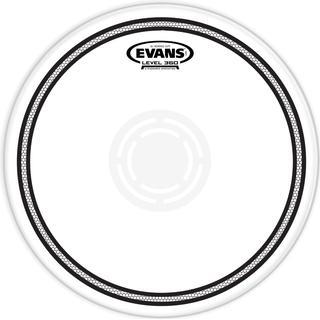 Evans B10ECSRD