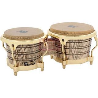 Latin Percussion LP793X
