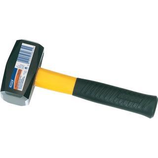 Draper FG3A/L 30672 Fibreglass Shaft Mallet Hammer