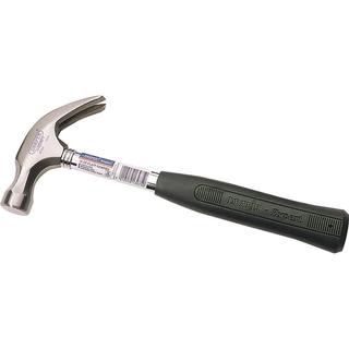 Draper 8988 21284 Solid Forged Clawhammer