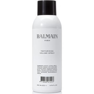Balmain Texturizing Volume Spray 200ml