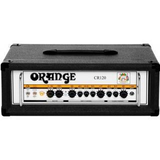 Orange Crush Pro CR120H