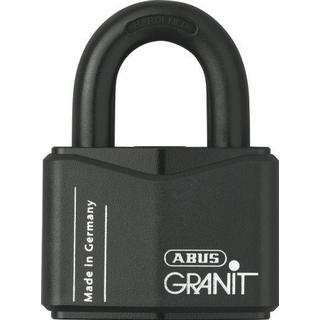 ABUS Granit 37RK/70