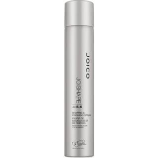 Joico JoiShape Shaping & Finishing Spray 350ml
