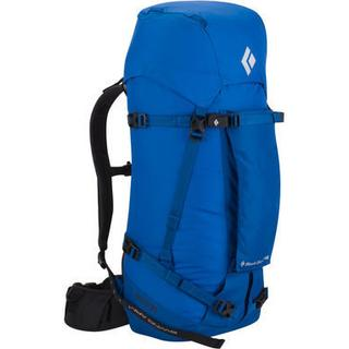 Black Diamond Mission 35L - Blue