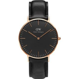 Daniel Wellington Classic Sheffield (DW00100139)