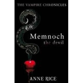 Memnoch The Devil: The Vampire Chronicles 5