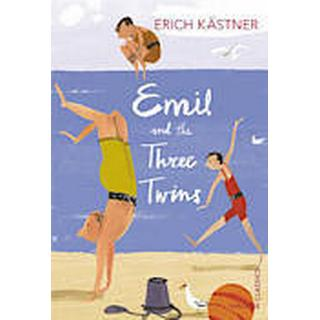 Emil and the Three Twins (Vintage Children's Classics)