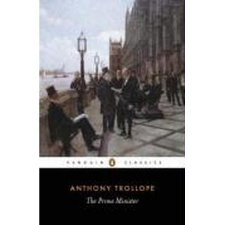 The Prime Minister (Penguin Classics)