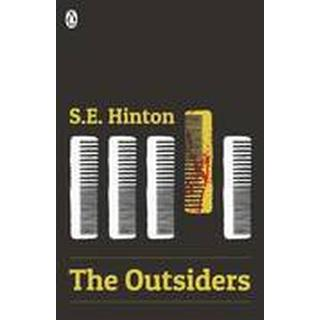 The Outsiders (The Originals)