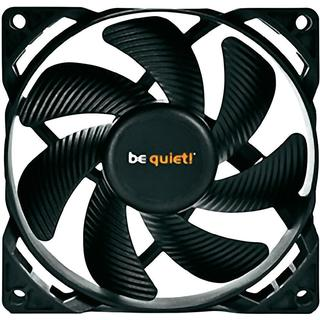 BeQuiet Pure Wings 2 92mm