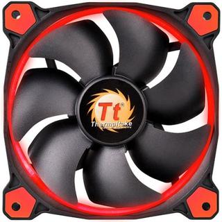 Thermaltake Riing 14 LED Red 140mm