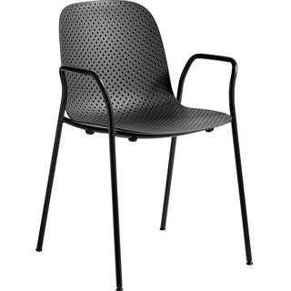 Hay 13Eighty Easy Chair