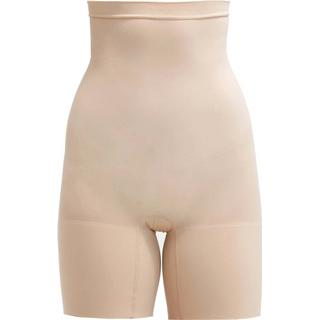 Spanx Higher Power Short - Nude