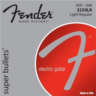 Fender 3250LR