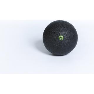 Blackroll Fascia Ball 12cm